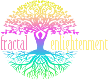 Fractal Enlightenment Website